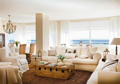 el mueble decoracion el mueble salones decoracion planos banos instagram