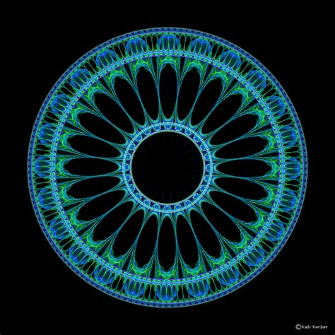 pattern in circle circle patterns images reverse search