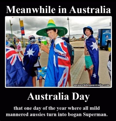 Funny Australia Day Memes - 92 best images about bogans and rednecks on pinterest