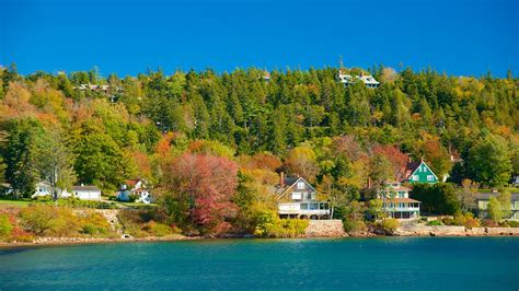 Search Maine Maine Vacation Packages Find Cheap Vacations To Maine