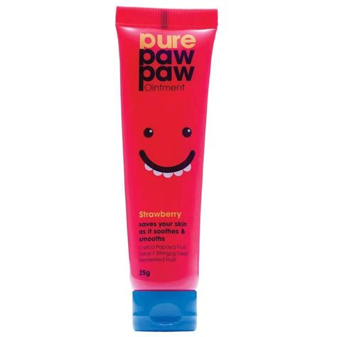 celebrity skin care kit chemist warehouse 17 best ideas about paw paw ointment on pinterest lash