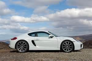 Porsche Salesman Porsche Sales Biased From Sports Cars Pictures Evo