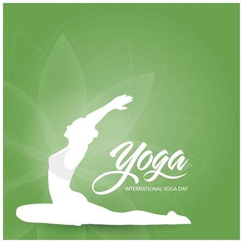 imagenes de fondo yoga yoga fotos y vectores gratis