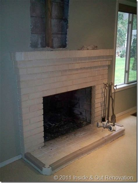 Protect Tv From Fireplace Heat by Issaquah Fireplace Inside Out Renovation