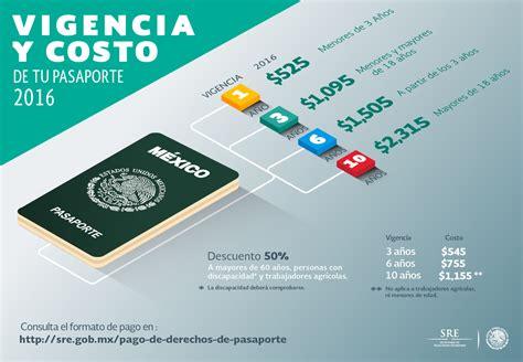 pago derechos pasaporte 2016 upcoming 2015 2016 formato de pago de pasaporte 2016