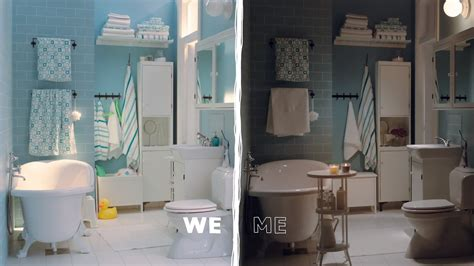 es bathrooms ikea family bathroom or grown up s retreat have both