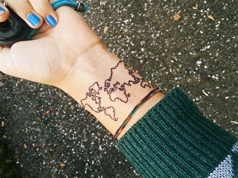 tattoo mata mundo e depois dos quinze 40 tatuagens que eu faria