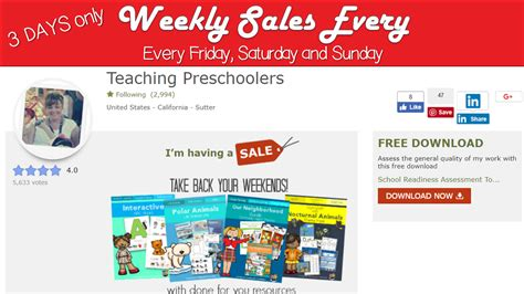 Dont Miss This Weeks Best Sales 2 by Don T Miss Out On The Weekly Sales