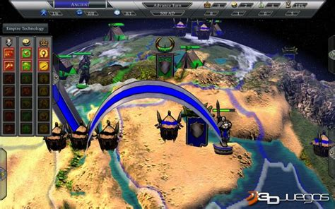 empire earth full version zip download empire earth 3 pc full espa 241 ol mega solo por mega