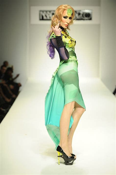 Detox Drag Race Runway by 55 Best Detox Icunt Images On Adore Delano