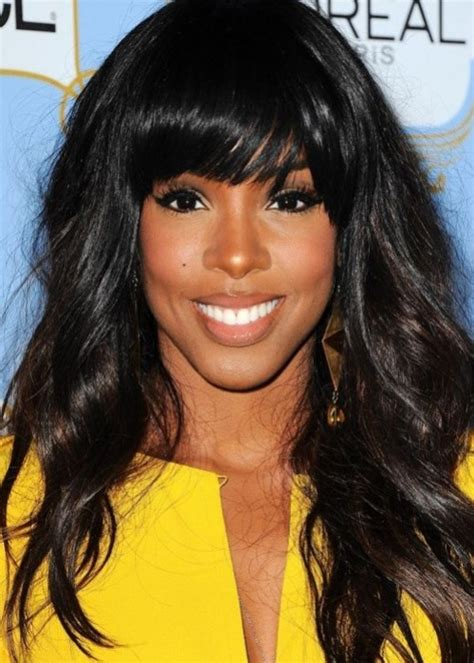 black hairstyles weaves 2014 32 chic black weave hairstyles styles weekly