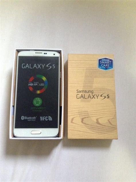 celular samsung galaxy  novo na caixa   em