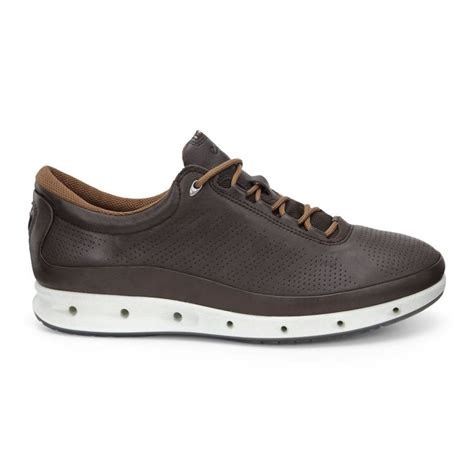 ecco mens sneakers ecco shoes orlando florida style guru fashion glitz
