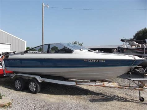 wakeboard boats under 15000 bayliner ski boat boats for sale