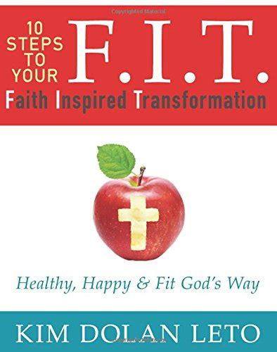 f i t for success fearless inspired transformed for success books lora mays on marketplace pulse