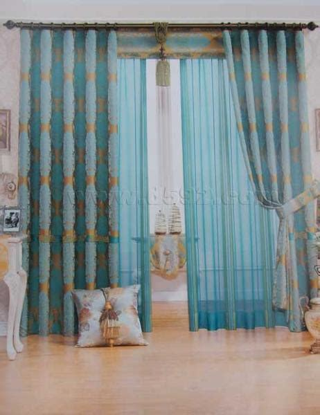 European Style Curtains China Motorized European Style Curtains China Motorized Curtain Curtain Design