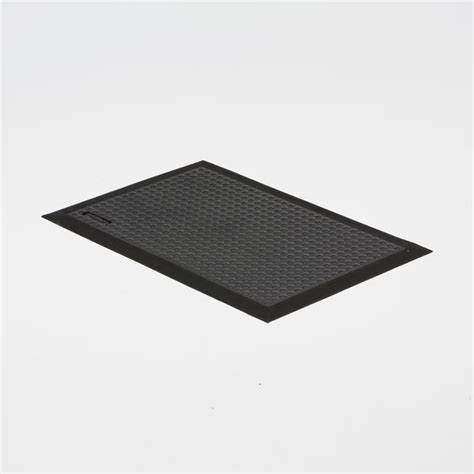 Rubber Esd Mat by Esd Mat Aj Products