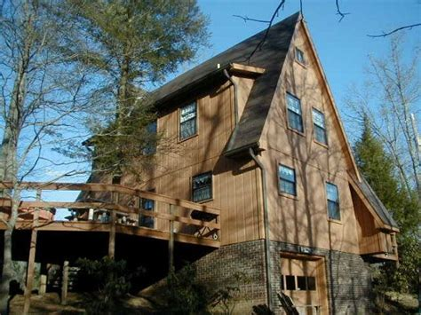 Gatlinburg Cabins With Wood Burning Fireplaces by 1000 Images About Gingerbread House On