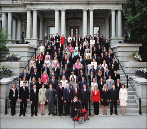 white house internships latinthepiratebay blog