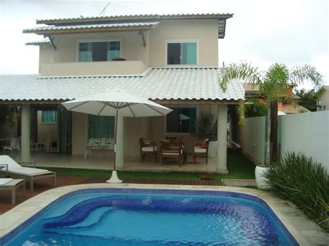 Area Casa by Areas Gourmet Piscina Pesquisa Modelos De