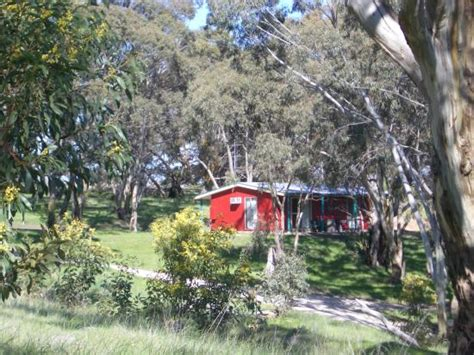 Clare Valley Cabins by Clare Valley Cabins Updated 2017 Prices Cground