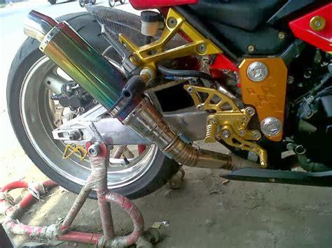 Stut Kopling X1 Merk Tdr bintang jaya motor