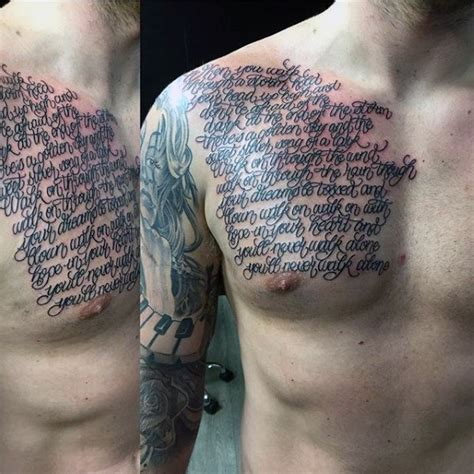 cursive tattoo fonts for men 75 lettering designs for manly inscribed ink