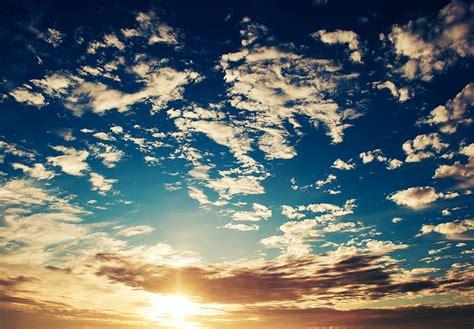 wallpaper cool sky sunny sky wallpaper wallpapersafari