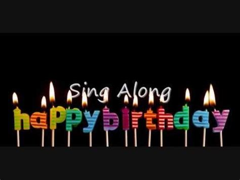 happy birthday music mp3 free download english 1000 ideas about happy birthday songs on pinterest www