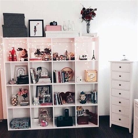 best 25 teen vanity ideas on pinterest decorating teen best 25 teen room decor ideas on pinterest