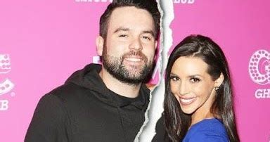 how much was scheana settlement irealhousewives the 411 on american international real