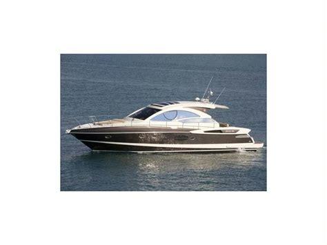 stama 20 cabin stama 50 in tunisia motor yachts used 54565 inautia