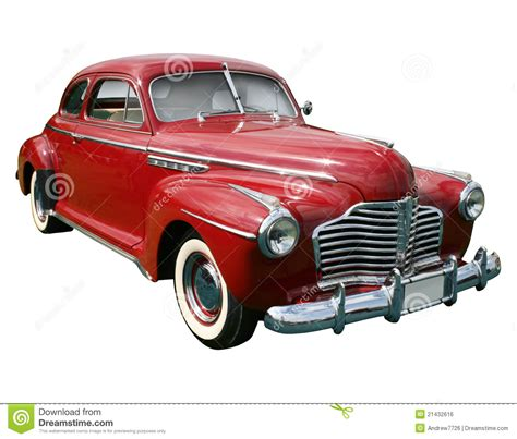 classic red red classic car clipart www pixshark com images