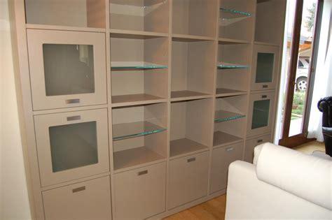 soggiorno sottoscala soggiorno sottoscala il meglio design degli interni