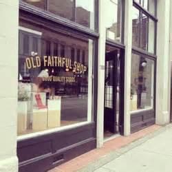 home design stores vancouver bc old faithful shop 18 photos 29 reviews home decor