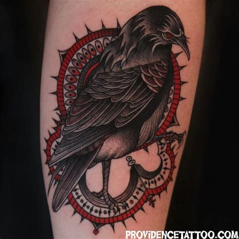 traditional crow tattoo 127 best images about ink on tribal henna