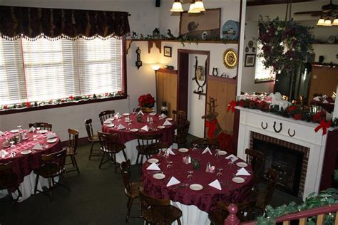carriage house emmitsburg md the carriage house inn restaurant catering emmitsburg md 21727