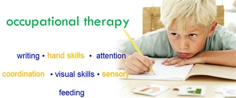themes of meaning occupational therapy occupational therapy peace collaborative services