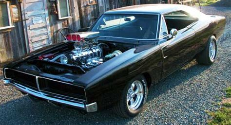 69 dodge chargers for sale 1969 dodge charger