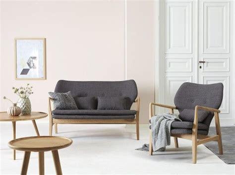 sofa ilva ilva infinity chair and sofa my of decor retro