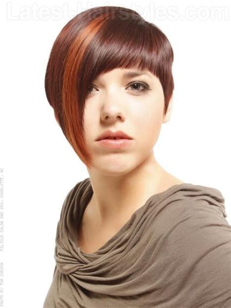 trendsetting hair styles for women 2015 43 best images about hairstyles on pinterest