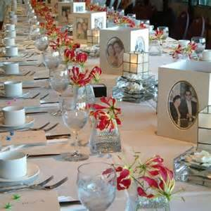 cheap wedding decorations in bulk cheap wedding centerpieces wholesale reception
