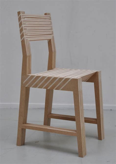How To Make A Wooden Chair by 3 Chairs In 1 The Ultimate Set Of Stackable Wooden Seating