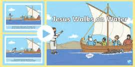 Wedding At Cana Powerpoint Ks1 by The Miracles Of Jesus Bible Stories Powerpoint Christianity