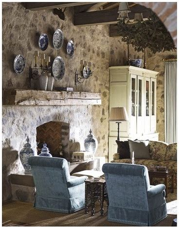 stone wall in living room cottage living room with stone wall cottage pinterest