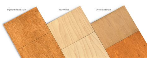Bleaching Oak Wood Stains Woodworking Projects Elementary