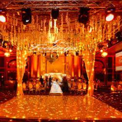 Feelings Wedding Planner   Arabia Weddings