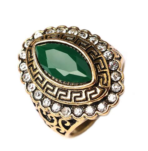 buy wholesale ancient indian jewelry from china