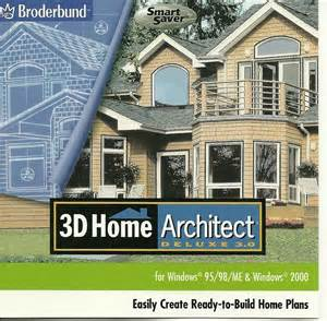 3d home architect design deluxe 8 review broderbund 3d home architect 2017 2018 best cars reviews