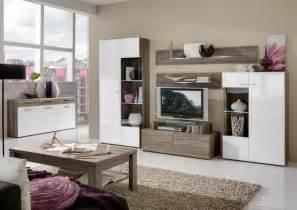 streichen wohnzimmer wohnzimmer modern streichen